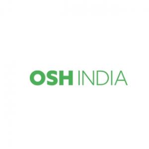 OSH India