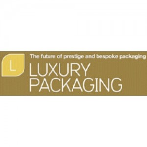PACKAGING INNOVATIONS AND LUXURY PACKAGING LONDON