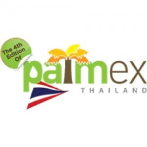 PALMEX THAILAND