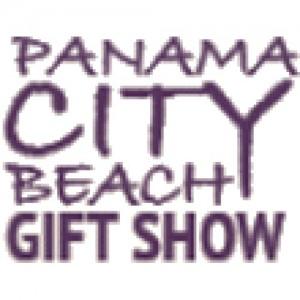 PANAMA CITY BEACH GIFT SHOW