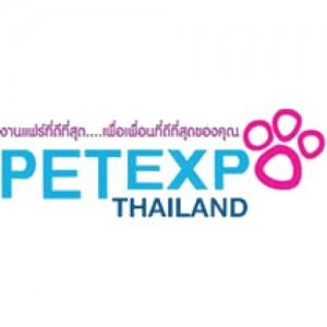 PETEXPO THAILAND