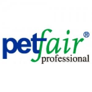 PET FAIR ASIA PROFESSIONAL
