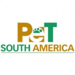 PET SOUTH AMERICA