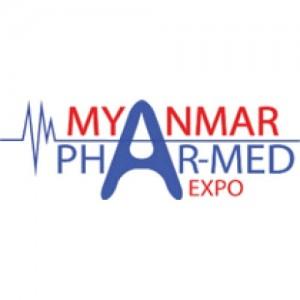 PHAR-MED MYANMAR