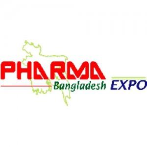 PHARMA BANGLADESH EXPO