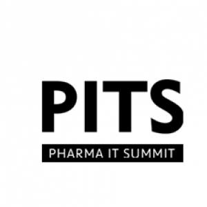Pharma IT Summit