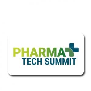 Pharma Tech Summit