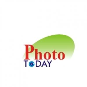 Photo Today Bangalore