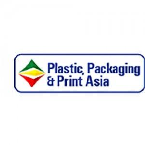 PLASTIC, PACKAGING & PRINT ASIA