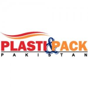 PLASTI&PACK PAKISTAN - INTERNATIONAL PLASTIC & PACKAGING INDUSTRY EXHIBITION