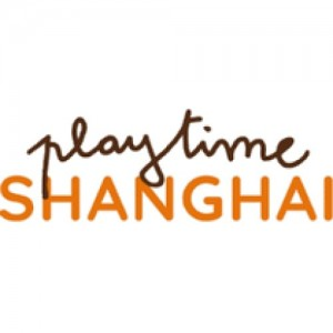 PLAYTIME SHANGHAI