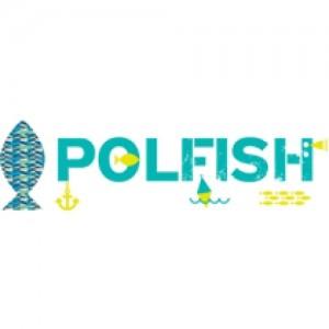 POLFISH