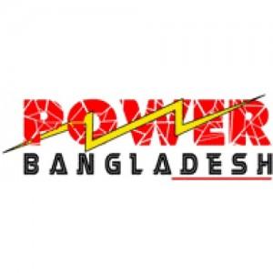 POWER BANGLADESH