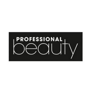 Professional Beauty Delhi