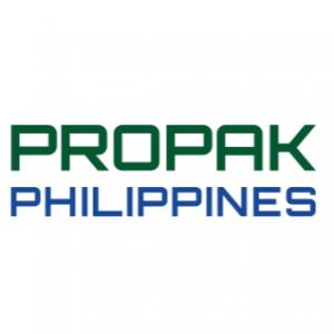 ProPak Philippines