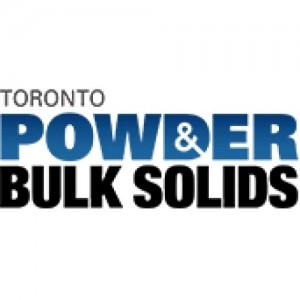 PTX CANADA | POWDER & BULK SOLIDS CANADA