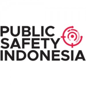 PUBLIC SAFETY INDONESIA