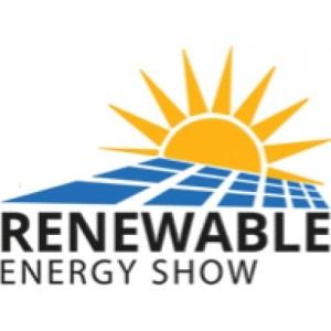 RENEWABLE ENERGY SHOW