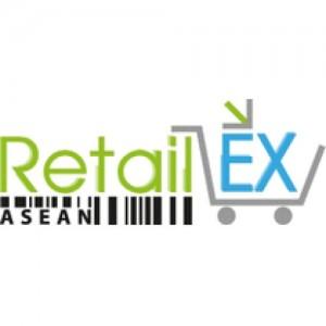 RETAILEX ASEAN