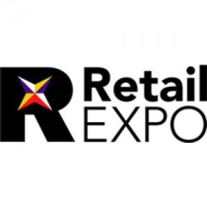 RETAIL EXPO