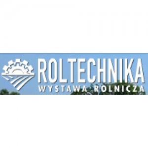 ROLTECHNIKA