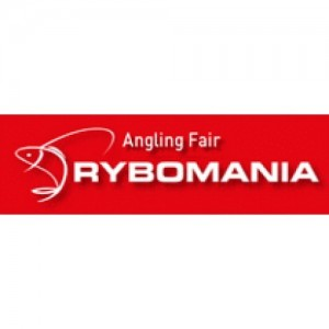 RYBOMANIA - ANGLING FAIR