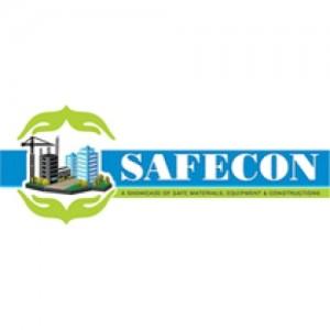 SAFECON