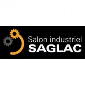 SALON INDUSTRIEL SAGLAC