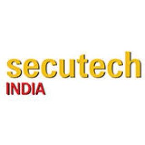 Secutech India