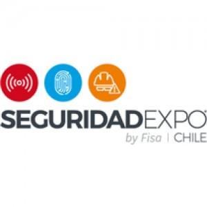 SEGURIDAD EXPO