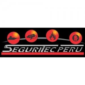 SEGURITEC PERU