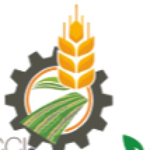 SGCCI Food & Agritech