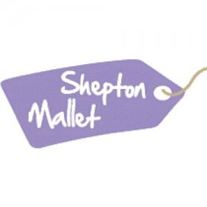 SHEPTON MALLET ANTIQUES & COLLECTORS FAIR