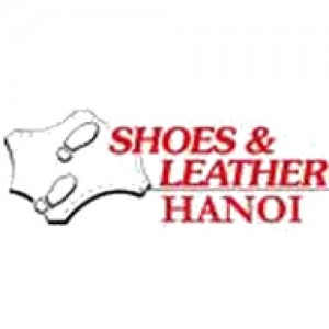 SHOES & LEATHER HANOI