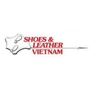SHOES & LEATHER VIETNAM