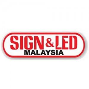 SIGN & LED MALAYSIA