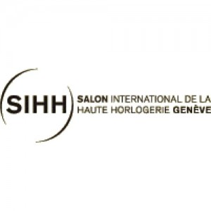 SIHH - SALON INTERNATIONAL DE LA HAUTE HORLOGERIE