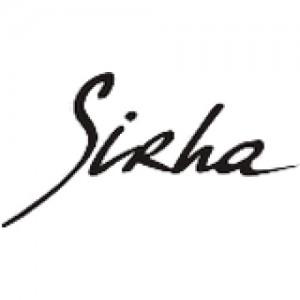 SIRHA BRASIL