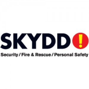 SKYDD - SECURITY, FIRE & RESCUE