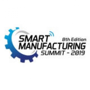 Smart Manufacturing Summit