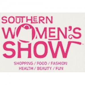 SOUTHERN WOMEN'S SHOW - JACKSONVILLE