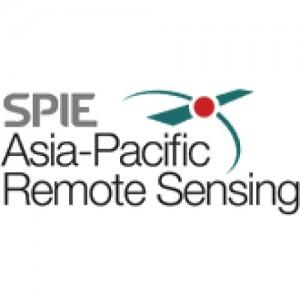 SPIE ASIA-PACIFIC REMOTE SENSING