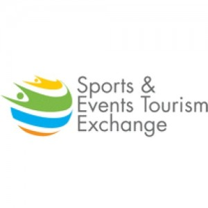 SPORTS & EVENTS TOURISM EXCHANGE