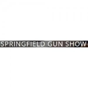 SPRINGFIELD GUN & KNIFE SHOW