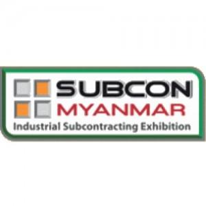 SUBCON MYANMAR