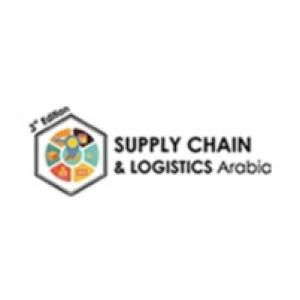 Supply Chain & Logistic Arabia