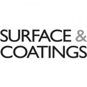 SURFACE AND COATING