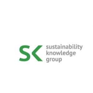 Sustainability & CSR Masterclass
