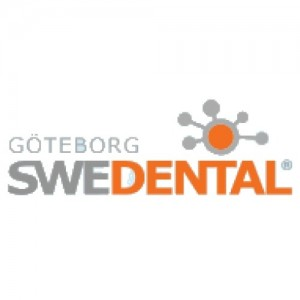 SWEDENTAL & THE ANNUAL DENTAL CONGRESS