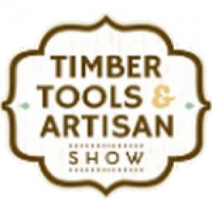 SYDNEY TIMBER, TOOLS & ARTISAN SHOW